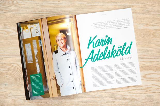 Karin Adelsköld 1