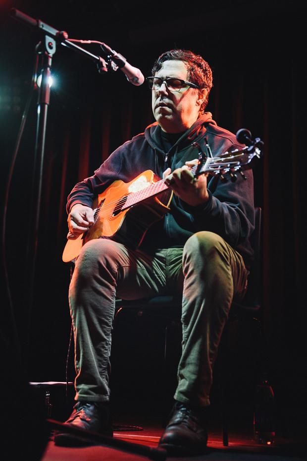 Damien Jurado 8